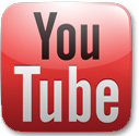 Check out our videos on YouTube